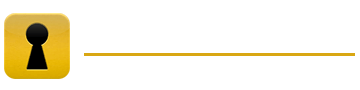Ali Repairs & Locks Ltd Logo